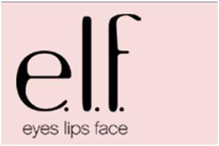 elf-cosmetics