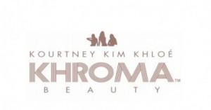 khroma beauty - La nouvelle marque des Kardashian