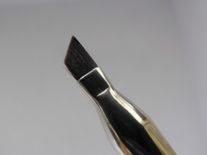 pinceau crayon - kiko