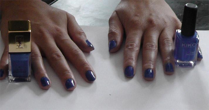 swatch-kiko-et-ysl-bleu