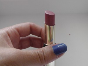 swatch rouge a levre kiko