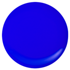 vernis bleu electrique 336 kiko