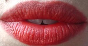 Color fever 104 rouge Lancôme