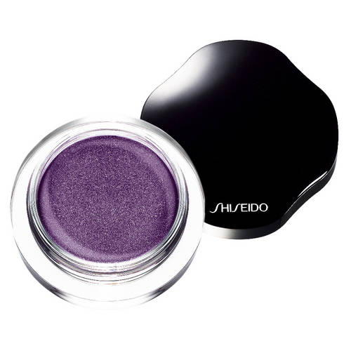 ombre VI305 Purple Dawn Shiseido