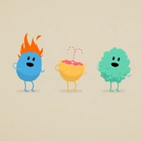 Dumb Ways to Die vidéo youtube