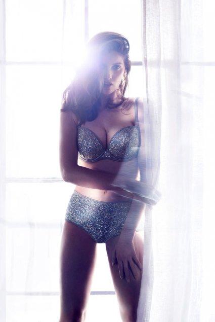 H&M lingerie