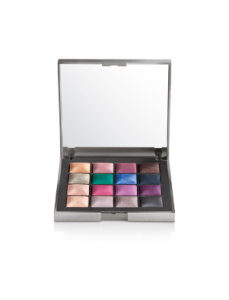 Color Fever Must Have Eyeshadow Palette Kiko