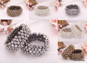 bracelet clou  ebay