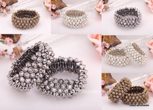 bracelet ebay