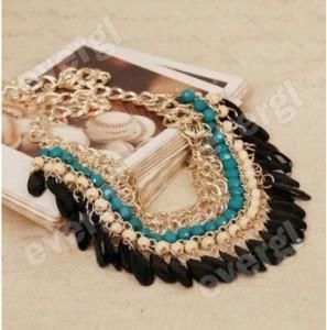 collier ebay