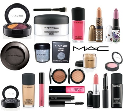 mac cosmetics peut on survivre sans produits mac addictshoppeuse. Black Bedroom Furniture Sets. Home Design Ideas