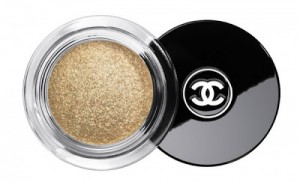 Chanel Collection Eclats du Soir illusion d'ombre apparence 817