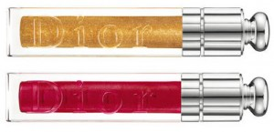 Dior Grand Bal Collection dior addict ultra gloss