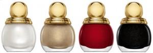 Dior Grand Bal Collection diorific vernis