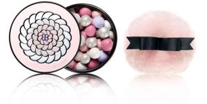 Météorites perles du paradis Guerlain collection printemps 2013
