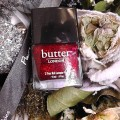 chancer butter london photo blog