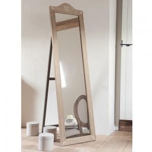 miroir psyché maison du monde 119 euros