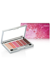 KIKO Collection Colours in the World