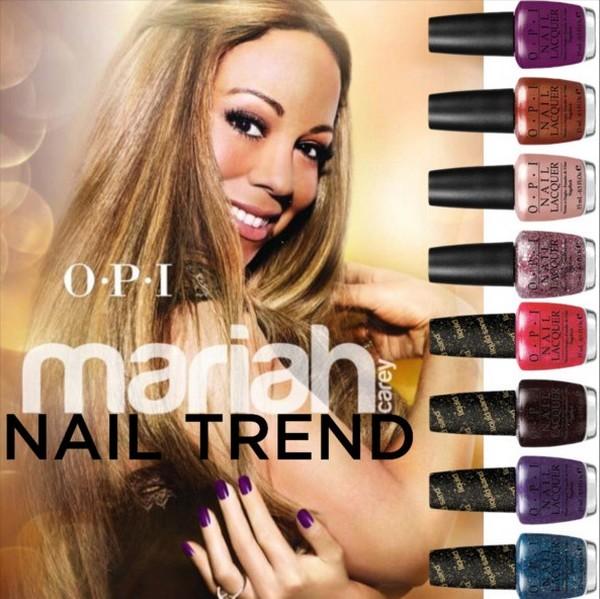 Collection-Mariah-Carey-OPI