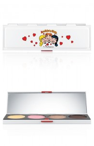 Mac Archie's girls collection printemps 2013