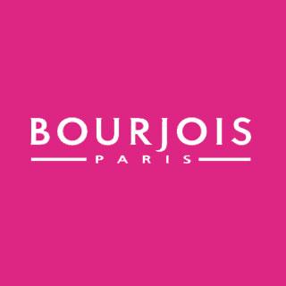 Bourjois-Eau-de-Gloss-17-Rose-Vitamine