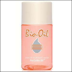 pBio-Oil_Generic