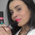 pb cosmetics 5
