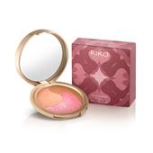 Kiko fierce spirit collection été 2013