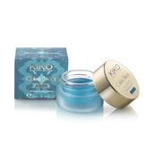 Kiko fierce spirit collection été 2013 Long lasting eyeshadow