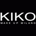 logo300_kiko-242x191