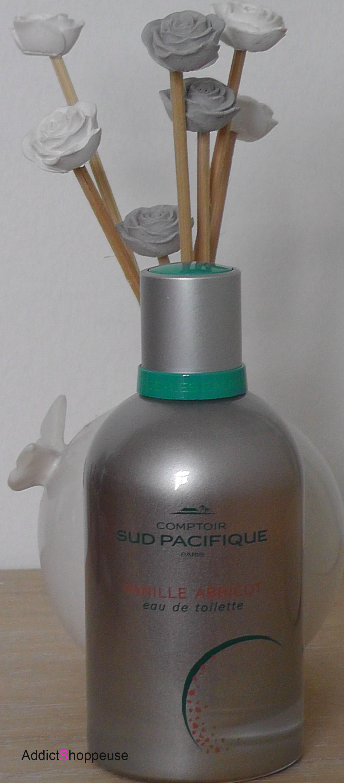 parfum3