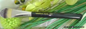 Bdellium Tools pinceau 948 iherb