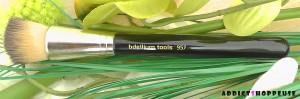 Bdellium Tools pinceau 957 iherb