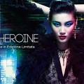 dark heroine1