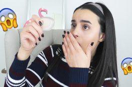 silisponge silicone sponge makeup