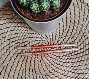 crayons yeux waterproof clarins collection printemps été 2017