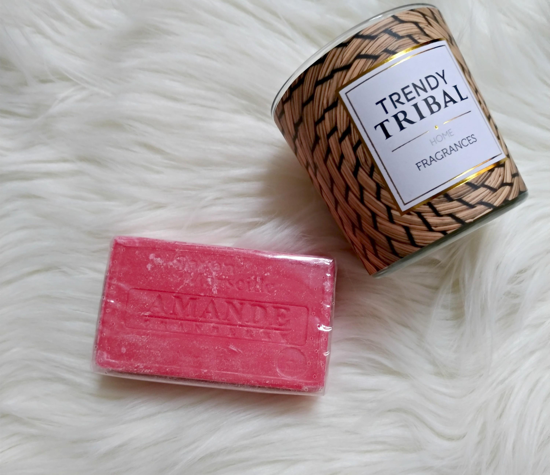 savon naturel cadeaux noel notino