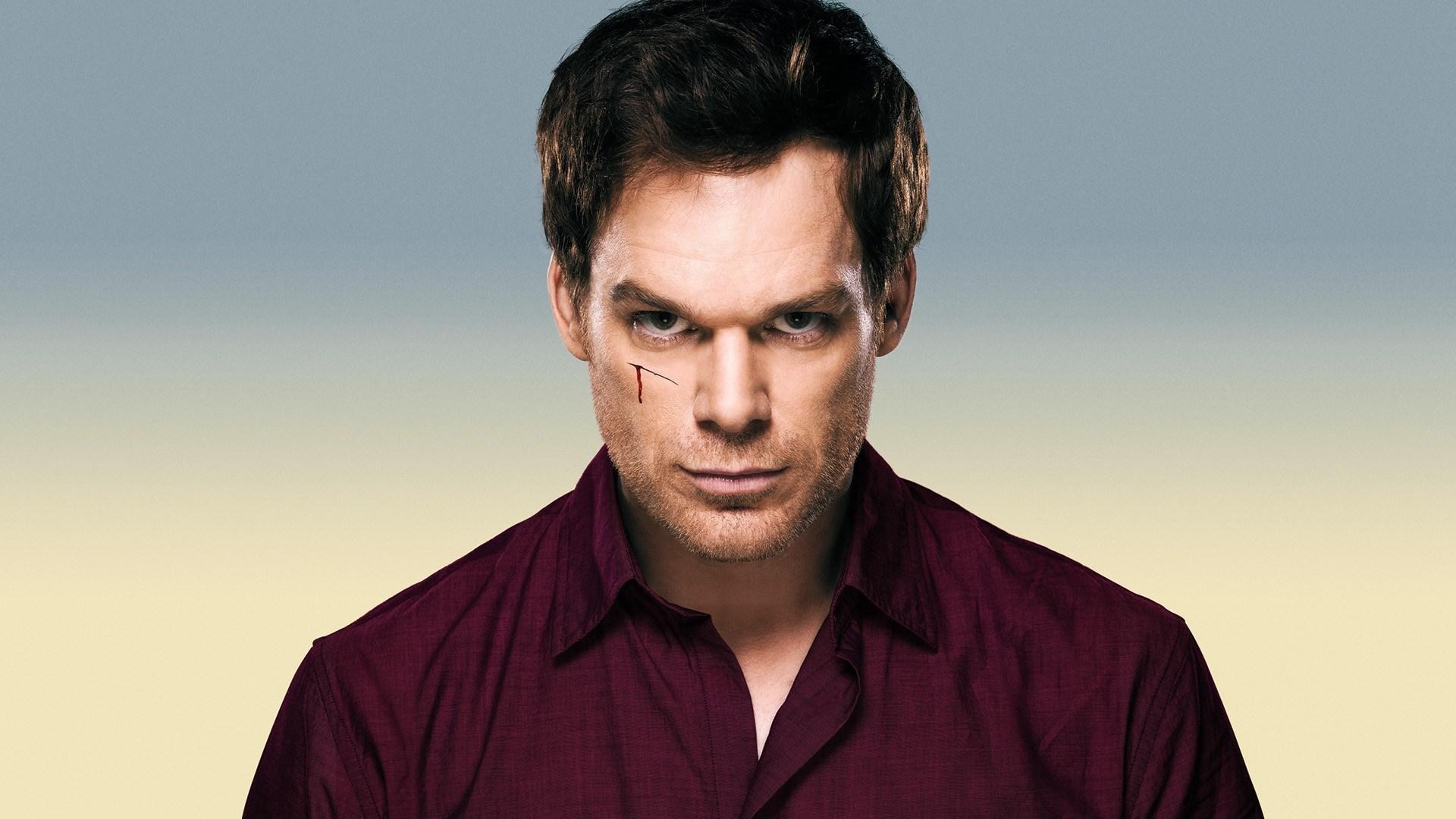 Les fins de séries les plus décevantes Dexter