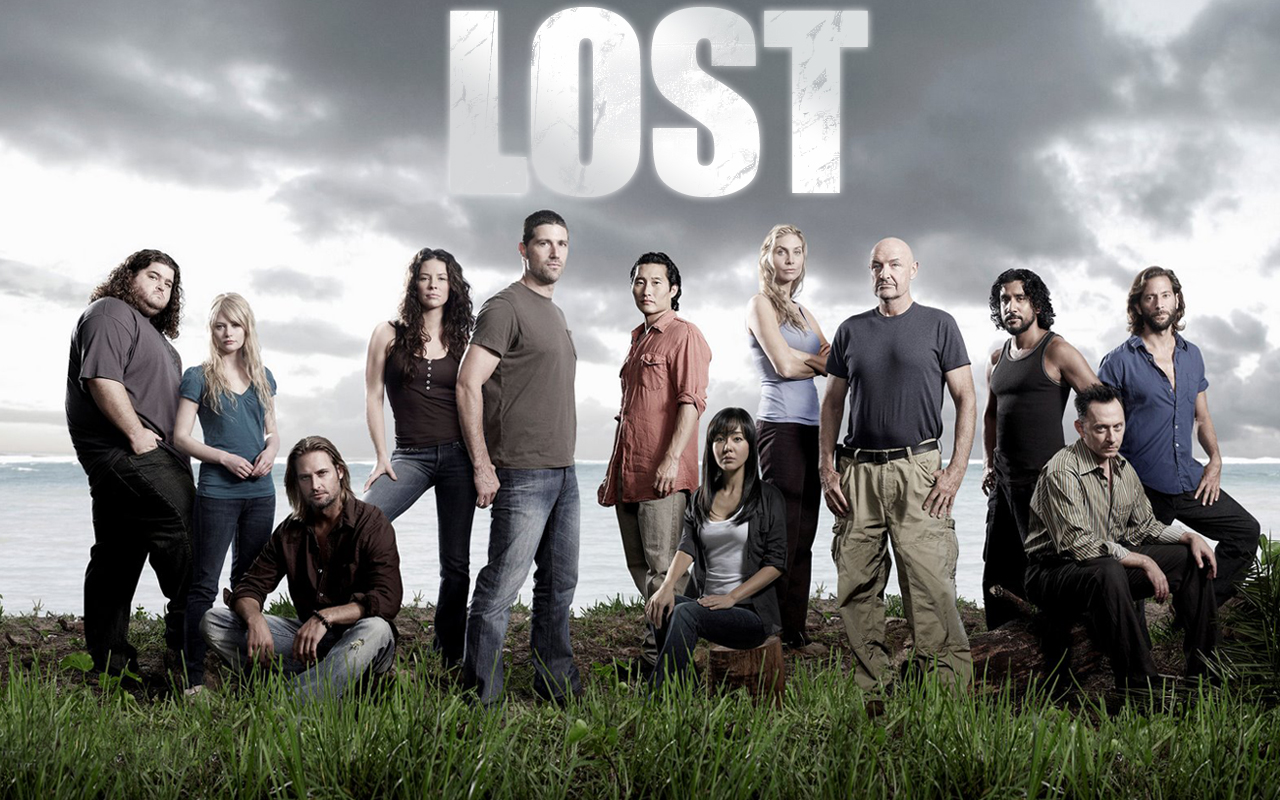 Les fins de séries les plus décevantes Lost