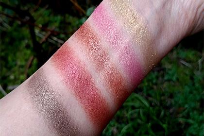 dupes makeup huda beauty