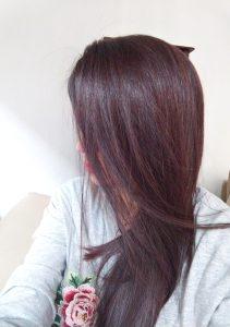 cheveux longs comment en prendre soin