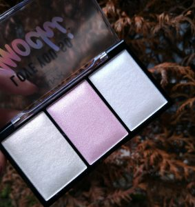 palette love you so mochi nyx