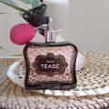 Victoria Secret Parfum Noir Tease