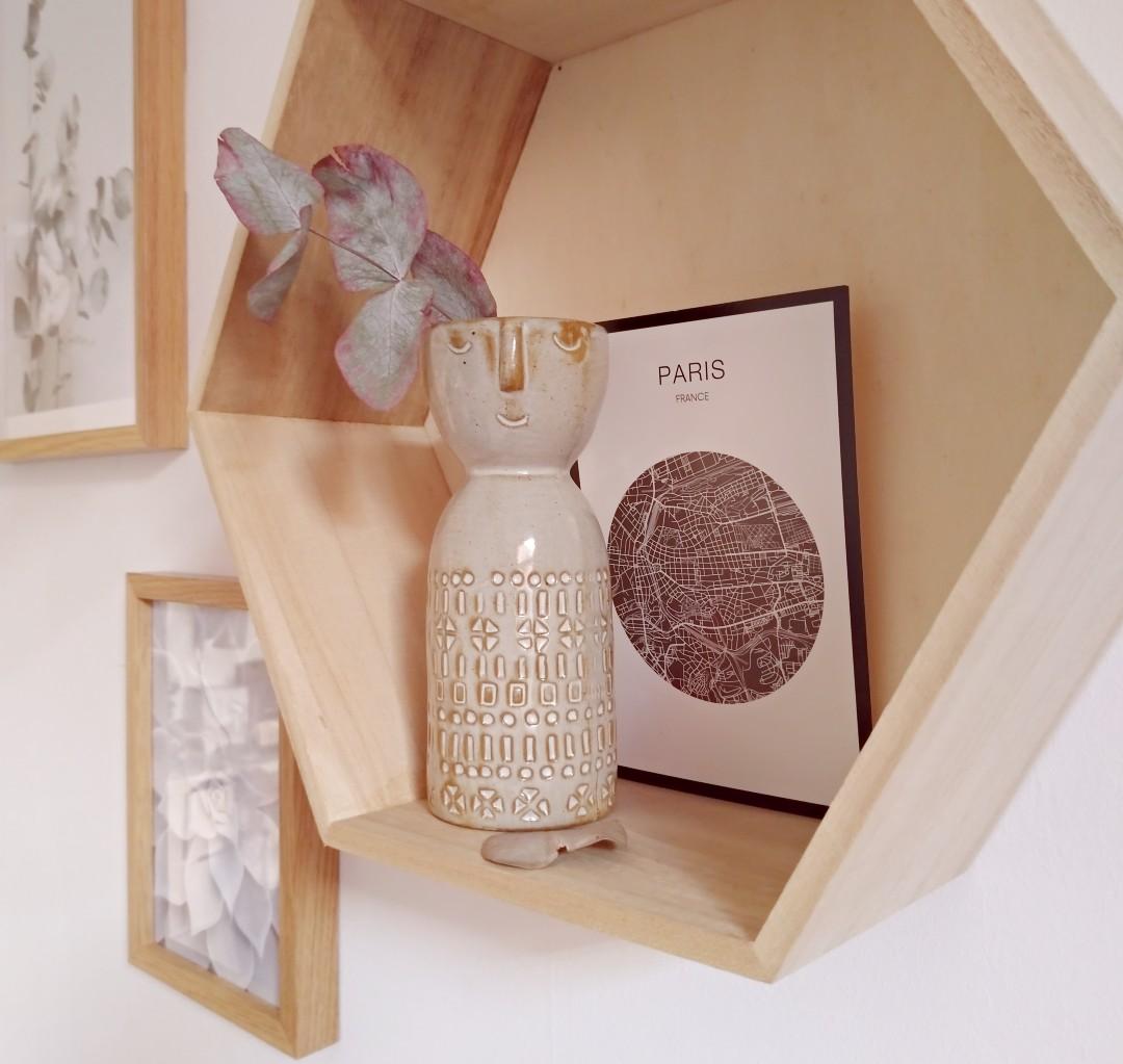 décoration maison en vogue